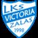 Victoria II Zalas