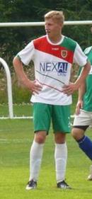 Borkowski Fabian