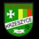Pogoń Krzeszyce