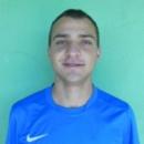 Adam Czepirski