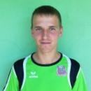 Filip Sawoch