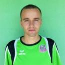 Maciej Babiak