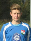 Kie�basa Piotr
