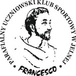 herb PUKS Francesco Jelna