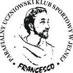 herb PUKS Francesco Jelna