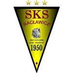 herb SKS Galena Racławice [B]