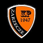 herb KP Zarzecze [S]