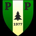 herb Podlesianka Podlesie