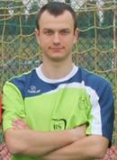 Krzysztof Rychel