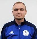 Dariusz Miazga