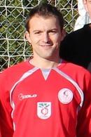 Kamil Krzemi�ski