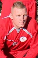 Mateusz Le�ko