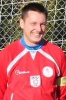 Mateusz Zygmunt
