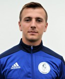 Rafał Fil