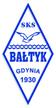 Ba�tyk Gdynia