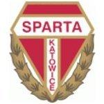 herb BKS Sparta II Katowice