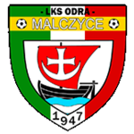 herb Odra Malczyce