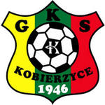 herb GKS Kobierzyce