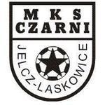 herb Czarni Jelcz-Laskowice