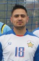 Draber Kamil