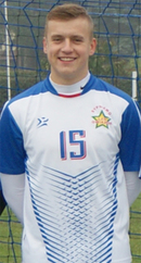 �a�ski Wojciech