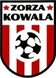 Zorza Kowala
