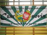 Regamet Cup - 2002