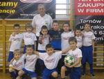 Regamet Cup - 2005
