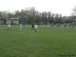 DAP Football Festiwal 2013 - rocznik 2003