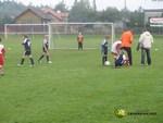 Liga Turniejowa Orlików - 28.09.13r.