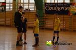 Regamet Cup 2013/14 - rocznik 2003