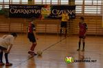 Regamet Cup 2013/14 - rocznik 2002