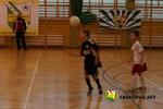 Regamet Cup 2013/14 - rocznik 2004