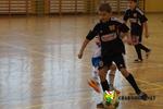 Regamet Cup 2013/14 - rocznik 2005