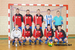 Puchar Prezesa Podkarpackiego Związku Piłki Nożnej Kazimierza Grenia
