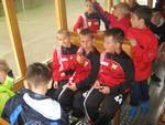 Wakacje z Piłką 2014 - dzień 7.
