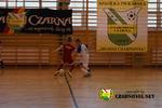 Regamet Cup 2015 - rocznik 2004