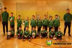 Regamet Cup 2015 - rocznik 2005