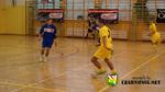 Regamet Cup 2015 - rocznik 1996