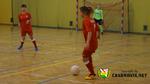 Regamet Cup 2015 - Dziewczyny