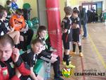 ASP Wisłoka Cup 2002; 07.02.2015