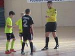 ASP Wisłoka Cup 2004; 14.02.2015
