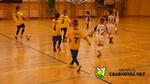 Regamet Cup 2016 - rocznik 2009