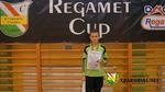 Regamet Cup 2016 - rocznik 2005
