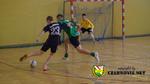 Regamet Cup 2016 - rocznik 2001