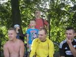 turniej-kibicow-czarnovii-2016-30-07-2016-6483583.jpg