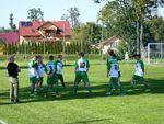 lks-brzeznica-czarnovia-01-10-2017-6660929.jpg