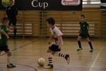 Regamet Cup 2018 - rocznik 2009