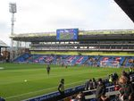 crystal-palace-burnley-13-01-2018-6686972.jpg