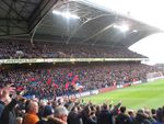 crystal-palace-burnley-13-01-2018-6686973.jpg